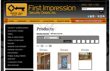 http://www.firstimpressionsecuritydoors.com/en/products/new-design?category_id=163&page=shop.browse&limit=20&start=60