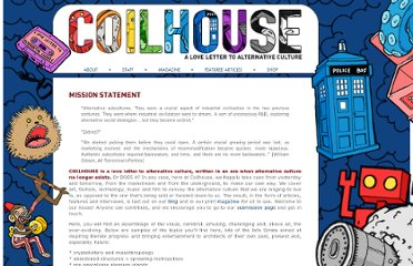 http://coilhouse.net/mission-statement/