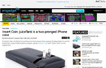 http://www.engadget.com/2012/03/16/insert-coin-juicetank-is-a-two-pronged-iphone-case/