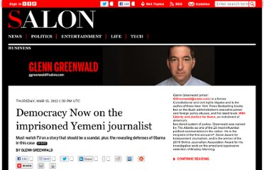 http://www.salon.com/2012/03/15/democracy_now_on_the_imprisoned_yemeni_journalist/