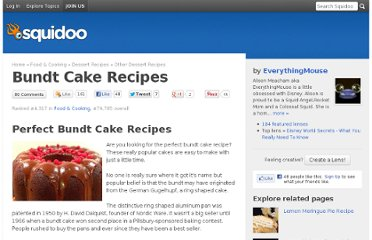 http://www.squidoo.com/bundtcakerecipes