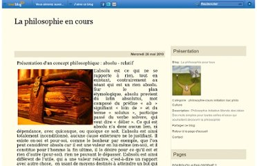 http://philosophie.initiation.cours.over-blog.com/article-presentation-d-un-concept-philosophique-absolu---relatif-51085472.html