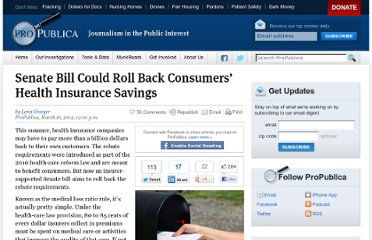http://www.propublica.org/article/senate-bill-could-roll-back-consumers-health-insurance-savings