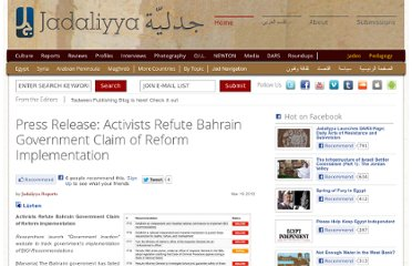 http://www.jadaliyya.com/pages/index/4701/press-release_activists-refute-bahrain-government-
