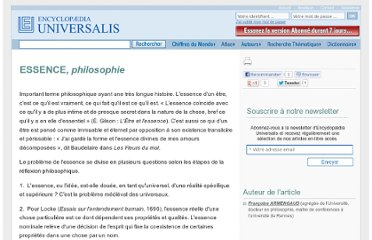 http://www.universalis.fr/encyclopedie/essence-philosophie/