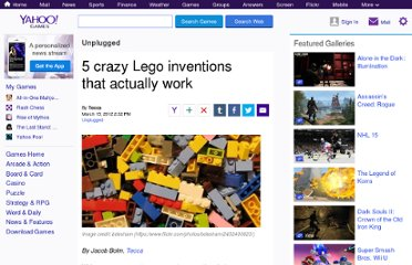 http://games.yahoo.com/blogs/unplugged/5-crazy-lego-inventions-actually-183205093.html