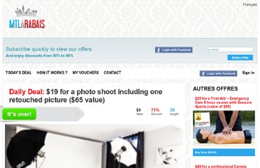 http://www.mtlarabais.com/en/deals/seance-photo-professionnelle-simon-bourque-2/