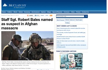 http://www.mcclatchydc.com/2012/03/16/142265/staff-sgt-robert-bales-named-as.html