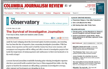 http://www.cjr.org/the_observatory/the_survival_of_investigative.php?page=all