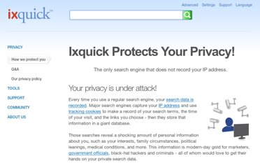 https://ixquick.com/eng/protect-privacy.html#q8