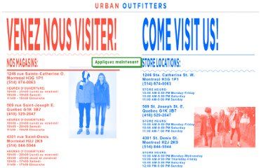 http://www.urbanoutfitters.com/urban/checkout/single/index.jsp