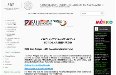 http://consulmex.sre.gob.mx/sacramento/index.php?option=com_content&view=article&id=72