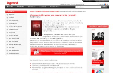http://www.digimind.fr/actu/publications/articles-outils/1098-comment-decrypter-vos-concurrents-e-book.htm