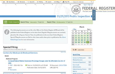 https://www.federalregister.gov/public-inspection