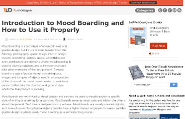 http://www.1stwebdesigner.com/design/mood-boarding-introduction/