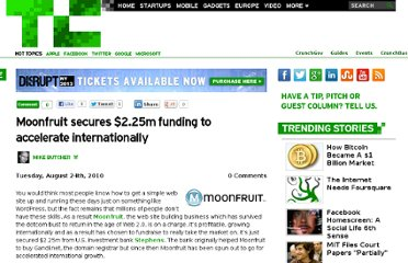 http://techcrunch.com/2010/08/24/moonfruit-secures-2-25m-funding-to-accelerate-internationally/