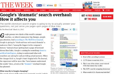 http://theweek.com/article/index/225684/googles-dramatic-search-overhaul-how-it-affects-you