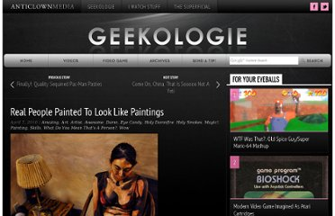 http://www.geekologie.com/2010/04/real-people-painted-to-look-li.php