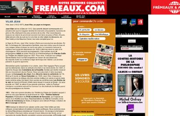 http://www.fremeaux.com/index.php?option=com_content&task=view&id=1403&Itemid=341