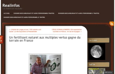 http://realinfos.wordpress.com/2012/03/17/un-fertilisant-naturel-aux-multiples-vertus-gagne-du-terrain-en-france/