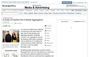 http://www.nytimes.com/2012/03/12/business/media/guidelines-proposed-for-content-aggregation-online.html