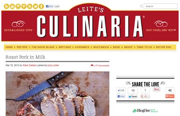 http://leitesculinaria.com/79364/recipes-roast-pork-in-milk.html
