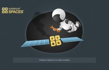 http://urbanfarmerseward.posterous.com/potato-towers-and-living-fence-posts