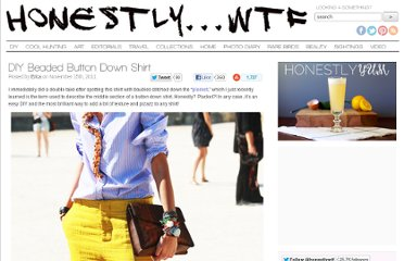 http://honestlywtf.com/diy/diy-beaded-button-down-shirt/