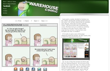 http://www.warehousecomic.com/comic_293.php