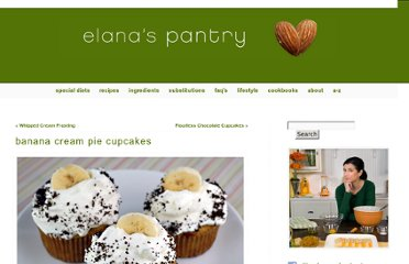 http://www.elanaspantry.com/banana-cream-pie-cupcakes/