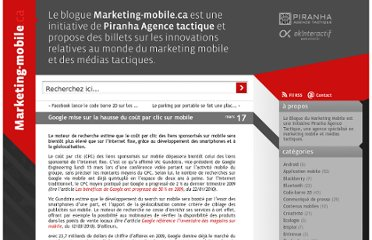 http://marketing-mobile.ca/site-mobile/google-mise-sur-la-hausse-du-cout-par-clic-sur-mobile