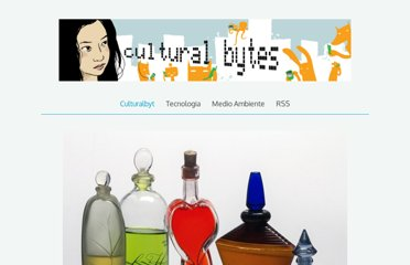 http://culturalbyt.es/post/98854975/mendeley