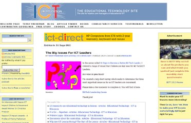 http://www.ictineducation.org/home-page/tag/31-days