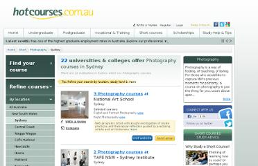 http://www.hotcourses.com.au/australia/all-photography-courses-sydney/nq-nsw-all/da-a49/order-cd-1/kw/sydney/courses.html