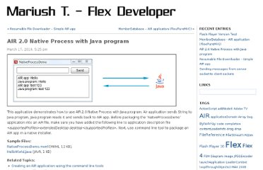 http://mariusht.com/blog/2010/03/17/air-2-0-native-process-with-java-program/