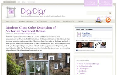 http://www.digsdigs.com/modern-glass-cube-extension-of-victorian-terraced-house/#more-21009