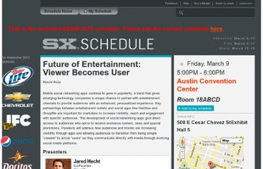 http://schedule.sxsw.com/2012/events/event_FP990222
