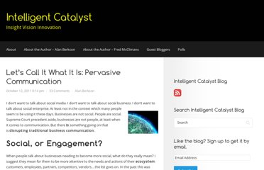 http://blog.intelligistgroup.com/lets-call-it-pervasive-communication/