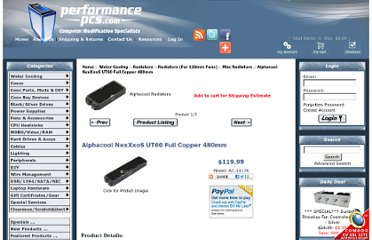 http://www.performance-pcs.com/catalog/index.php?main_page=product_info&cPath=59_457_667_672&products_id=32768