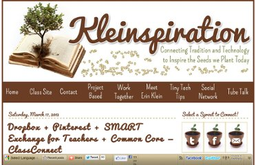 http://www.kleinspiration.com/2012/03/dropbox-pinterest-smart-exchange-for.html