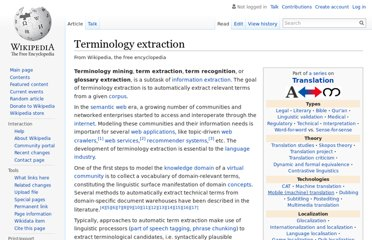 http://en.wikipedia.org/wiki/Terminology_extraction