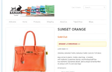 http://www.bananetaipei.com/collections/frontpage/products/bananataipei-bananetaipei-canvas-tote-sunset-orange
