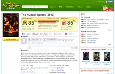 http://www.rottentomatoes.com/m/the_hunger_games/