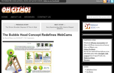 http://www.ohgizmo.com/2007/05/01/the-bubble-head-concept-redefines-webcams/