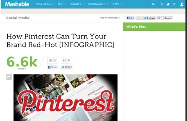 http://mashable.com/2012/03/18/pinterest-brand-attention/
