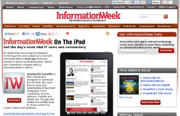 http://www.informationweek.com/ipad?cid=iwk-header-spot-ipad
