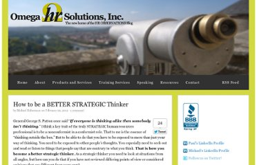 http://omegahrsolutions.com/2012/02/how-to-be-a-better-strategic-thinker.html