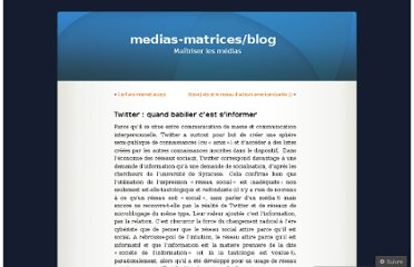 http://mediasmatrices.wordpress.com/2012/03/18/273/