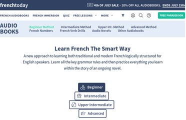 http://www.frenchtoday.com/learn-french/french-audio-books/a-moi-paris