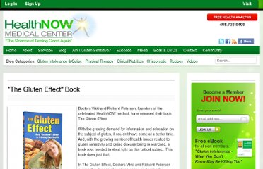http://www.healthnowmedical.com/book-and-dvds/the-gluten-effect-book/
